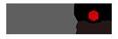 شیمی پژوهش صنعت Logo